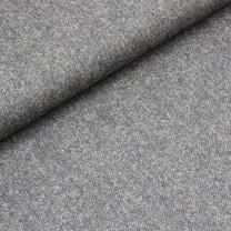 wool_seaweedgreen1_1800x.jpg