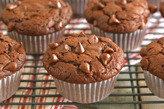 Best-Ever-Chocolate-Chip-Muffins-WS-Thum