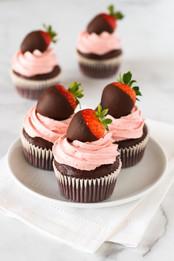 gluten-free-vegan-chocolate-covered-stra