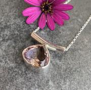 Laura Lleweylln Jewellery