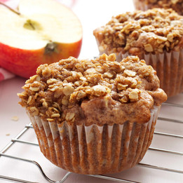 apple-crumble-muffins-fbig1.jpg