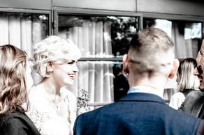 Walking-Gun Colour Weddings-517.jpg