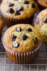 Banana-Muffins-3.jpg