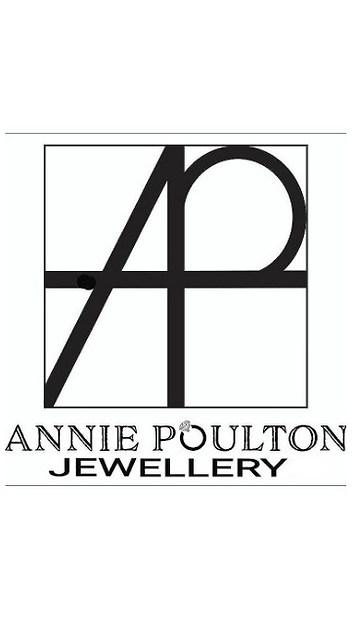 Annie Poulton Jewellery