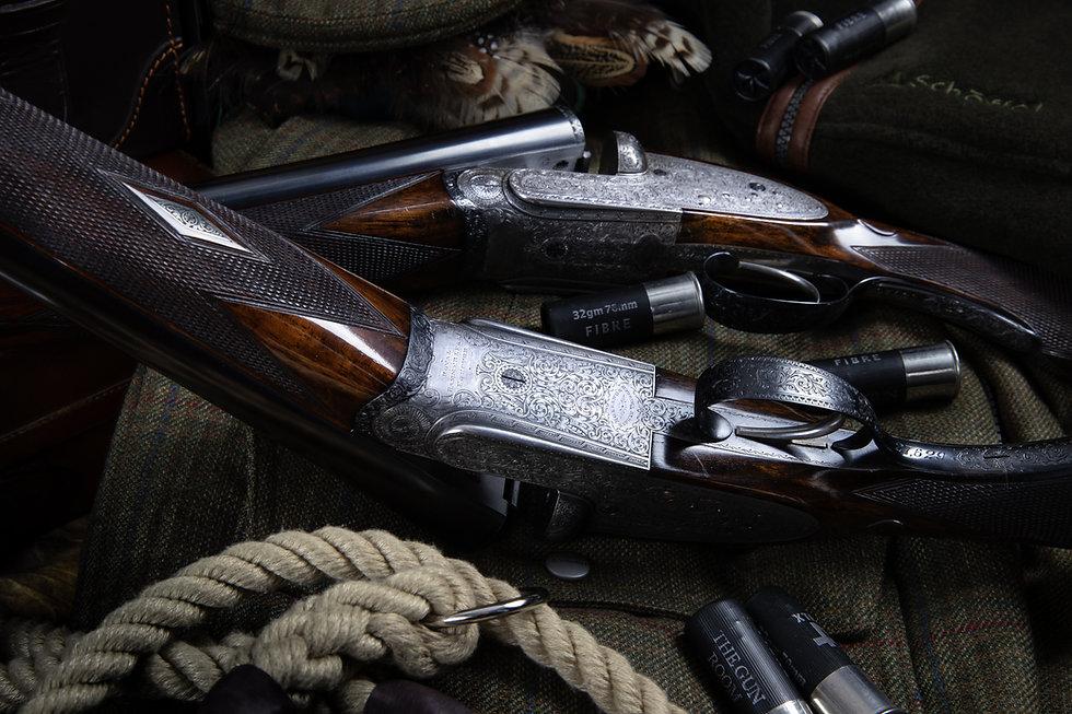 Gun Room 22-2-21-8791-2.jpg