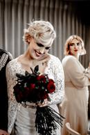 Walking-Gun Colour Weddings-558.jpg