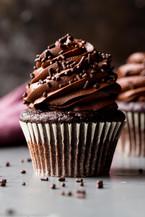 moist-chocolate-cupcakes-5.jpg