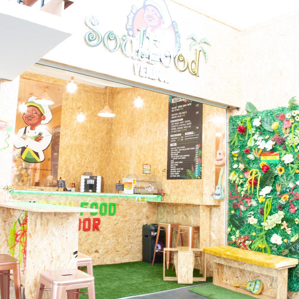 The Soul Food Vendor-0364.jpg
