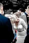 Walking-Gun Colour Weddings-446.jpg