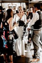 Walking-Gun Colour Weddings-584.jpg