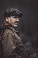 Field Sports Photography | Walking-gun-BC-8024.jpg