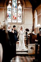 Walking-Gun Colour Weddings-367.jpg