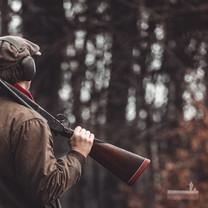 Walking-gun-BC-3156.jpg