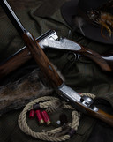 Gun Room 24-2-21-8928.jpg