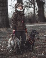Field Sports Photography | Lleckweddygarth