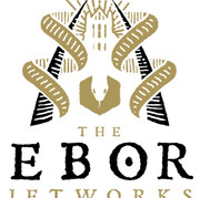 The Ebor Jetworks