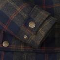 musto-brampton-tweed.jpg