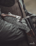 Walking-gun-BC-7355-2.jpg