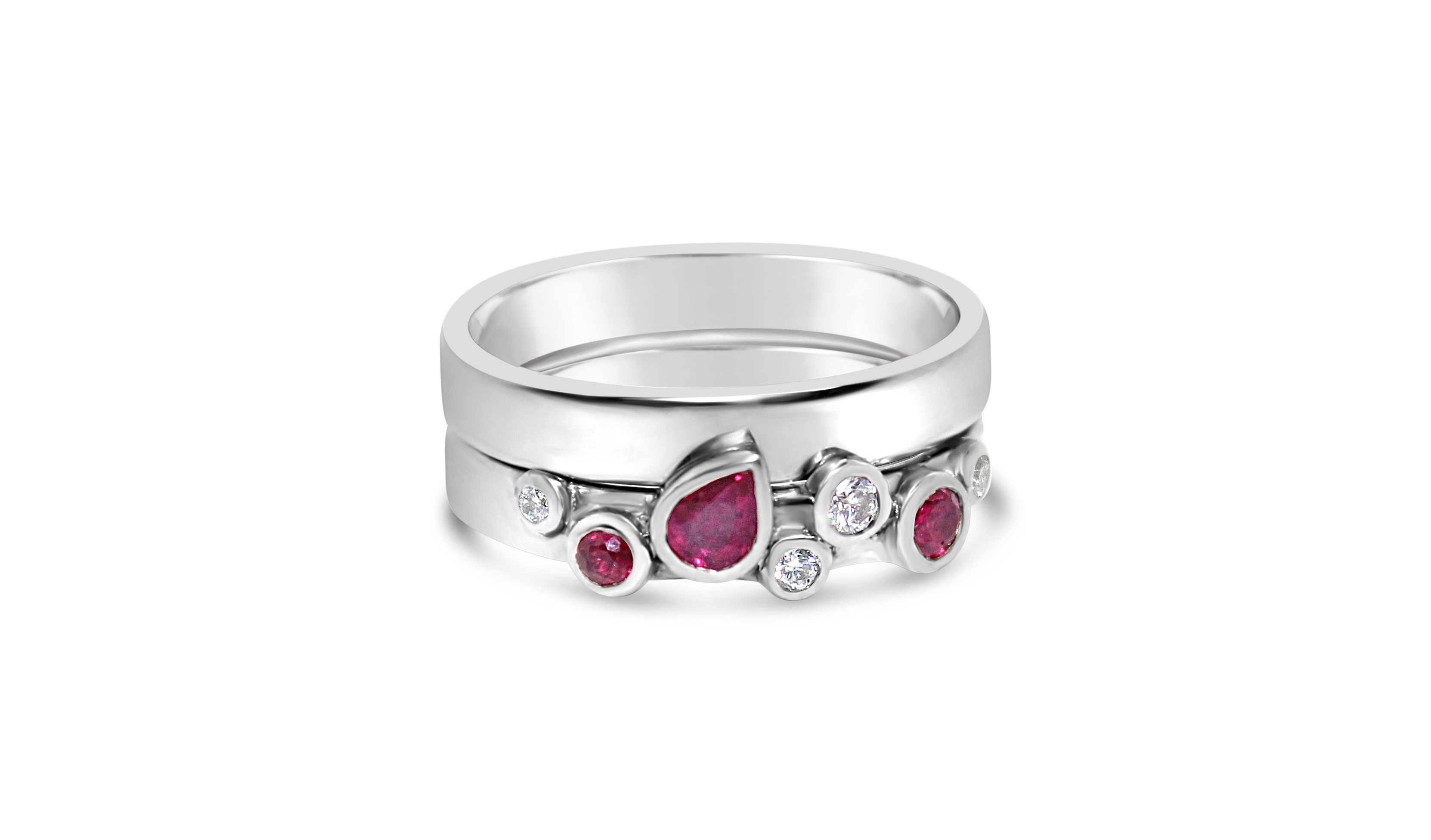 Pure Imagination Jewellers 57