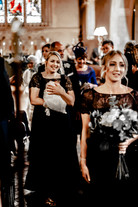 Walking-Gun Colour Weddings-382.jpg