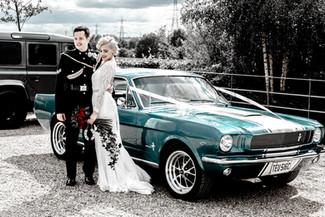 Walking-Gun Colour Weddings-511.jpg