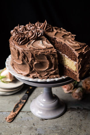 Better-Together-Chocolate-Vanilla-Birthd