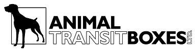 Seated-Gun Animal Transit.jpg