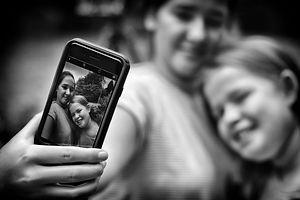 Selfie Generation 2.JPG