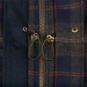 musto-brampton-tweed-1.jpg