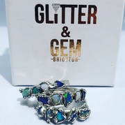 Glitter & Gem