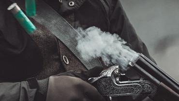 Walking-gun-BDH20-7638.jpg