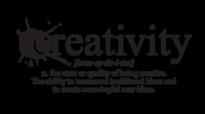 ORCA Creativity