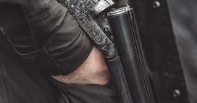Walking-gun-BC-4607.jpg