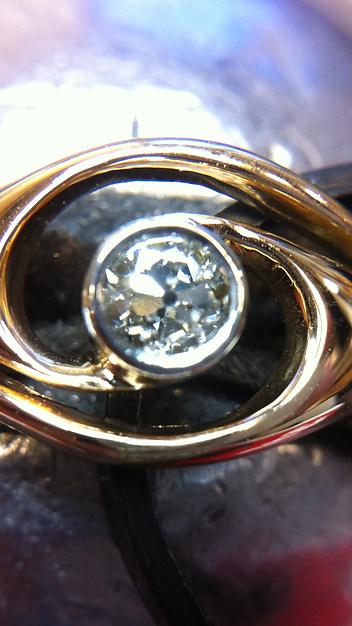 Joanne Marais Fine Jewellery
