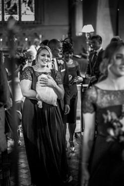 2nd Lens Weddings
