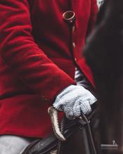 Walking Gun Field Sports & Equine Photography - Hunting