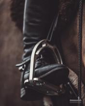 Field Sports Photography | Walking Gun Field Sports & Equine Photography