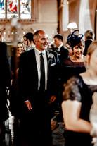 Walking-Gun Colour Weddings-385.jpg