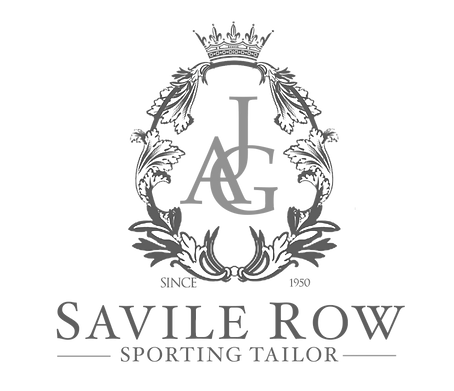 Savile Row Sporting Tailor clear.png