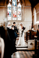 Walking-Gun Colour Weddings-364.jpg
