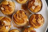 Apple-Cinnamon-Muffins-scaled.jpg