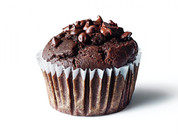 chocolate-chip-muffins-ck-2000.jpg