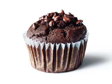 chocolate-chip-muffins-ck-2000.jpg