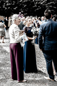 Walking-Gun Colour Weddings-449.jpg