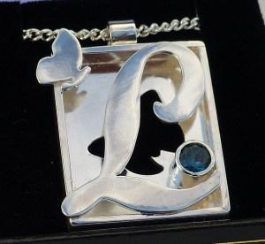 Firedrake Jewellery