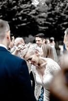 Walking-Gun Colour Weddings-445.jpg