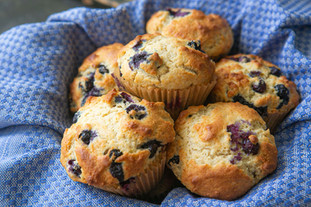 Blueberry-Muffins-LEAD-2-1.jpg