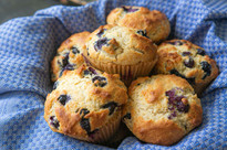 Blueberry-Muffins-LEAD-2-1.jpg