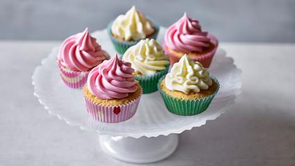 cupcakes_93722_16x9.jpg