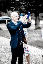 Walking-Gun Colour Weddings-436.jpg